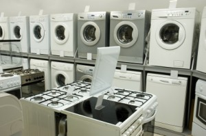 Wholesale Appliances
